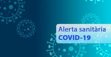[20/03/2020 - 11:59h] Comunicat ESEIAAT - Adaptació Activitat Docent en relació a COVID-19