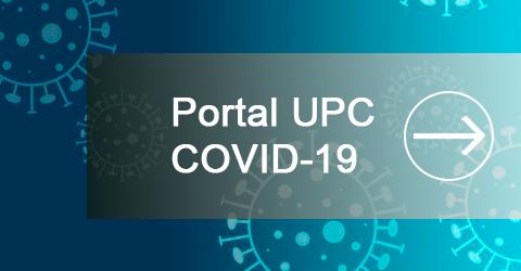 portal-upc-covid-19.png