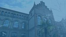 [21/06/2020 - 10:30h] Notes del Director. Informe setmanal (XIII) | COVID-19