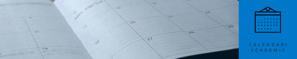 header-calendari-academic.png