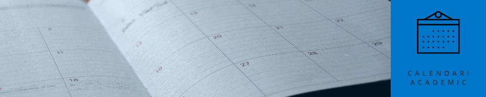 header-calendari-academic.png