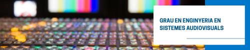 sistemes-audiovisuals.png