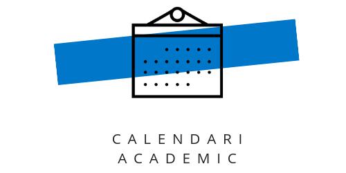 calendari-academic.png