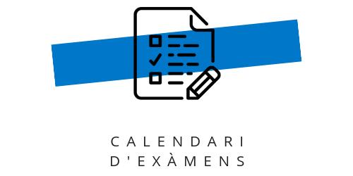 calendari-examens.png