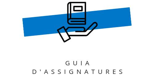 guia-assignatures.png