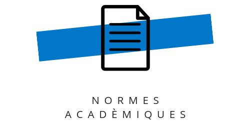 normes-academiques.png