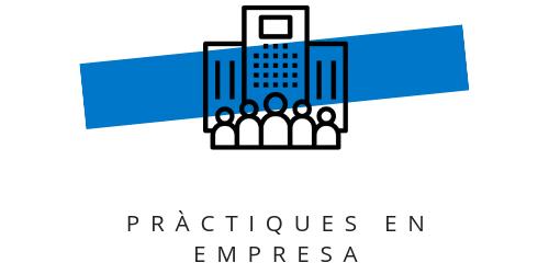 practiques-empresa.png