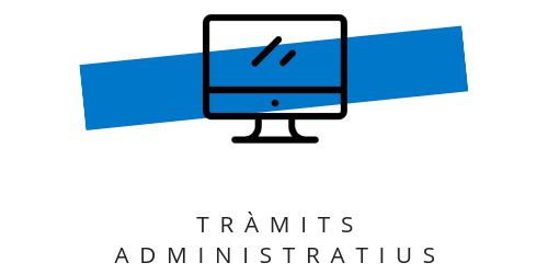 tràmits-administratius.png