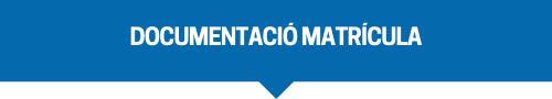 documentació-matricual.png