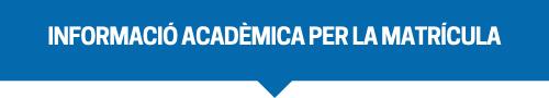 informació-academica.png