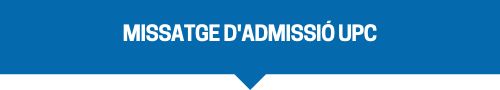 missatge-admissio.png