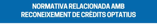 normativa-creditsoptatius.png