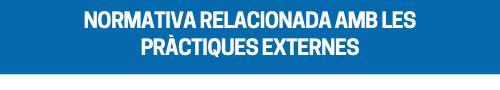 normativa-practiquesexternes.png