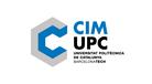 cim upc.png
