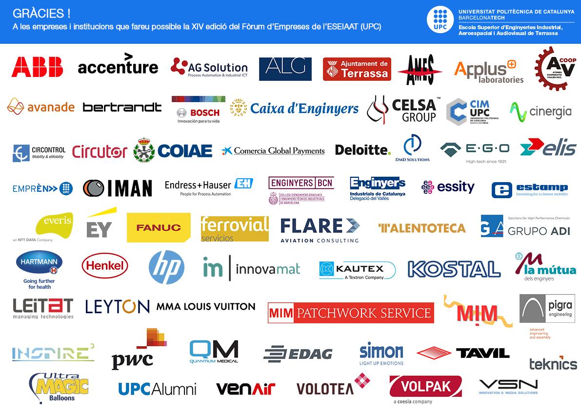 logos-empreses-forum-2020.jpg