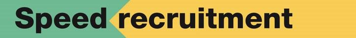 Logo SpeedNetworking