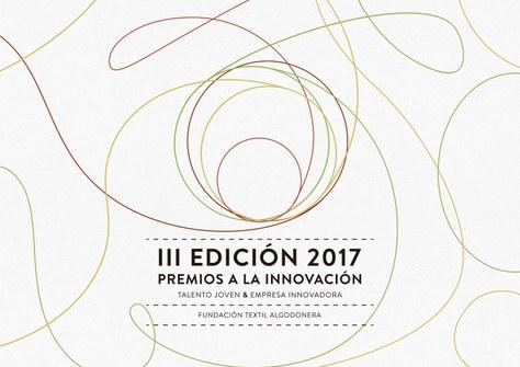 Premis Fundación Textil Algodonera