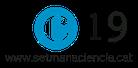 Logo_SetmanaCiencia19_FundacioRecerca_FCRi.png