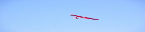 Avió Trencalòs