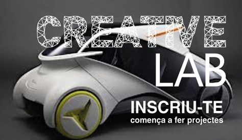 cartell_creative_lab_inscripcio.jpg