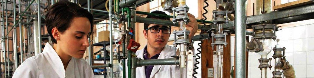Enginyeries Industrials