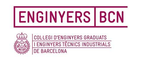 col·legi enginyers