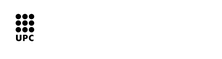 ESEIAAT-blanc-fons-transp-interior-negre.png