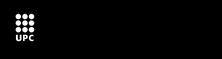 ESEIAAT-positiu-negre-interior-blanc.png