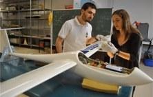 El programa INSPIRE de l'ESEIAAT, guardonat per la Generalitat amb la distinció Vicens Vives a la qualitat docent universitària