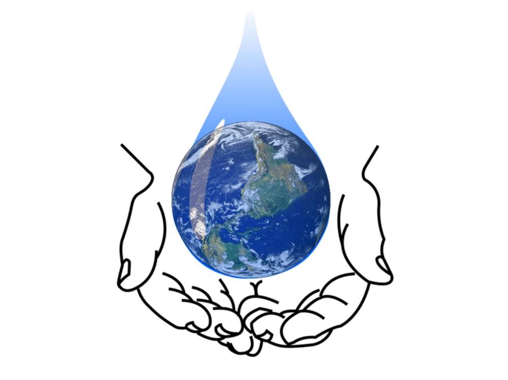 Congrés Internacional d'Aigua i Sostenibilitat
