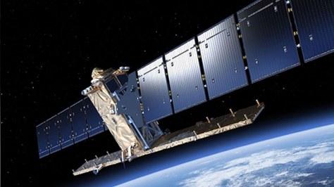 Investigadors de la UPC-ESEIAAT participen al llançament del satèl·lit SOAR amb la missió SpaceX,  dins del projecte DISCOVERER
