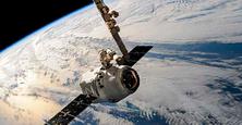 La UPC-ESEIAAT, seleccionada per  l'ESA per acollir el simposi dedicat a la propera generació de científics i enginyers espacials