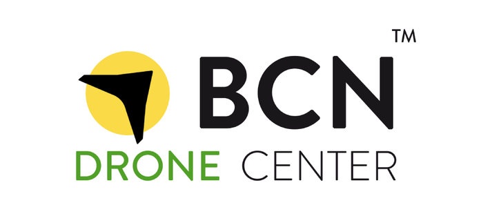 BCN-Drone-Center.png