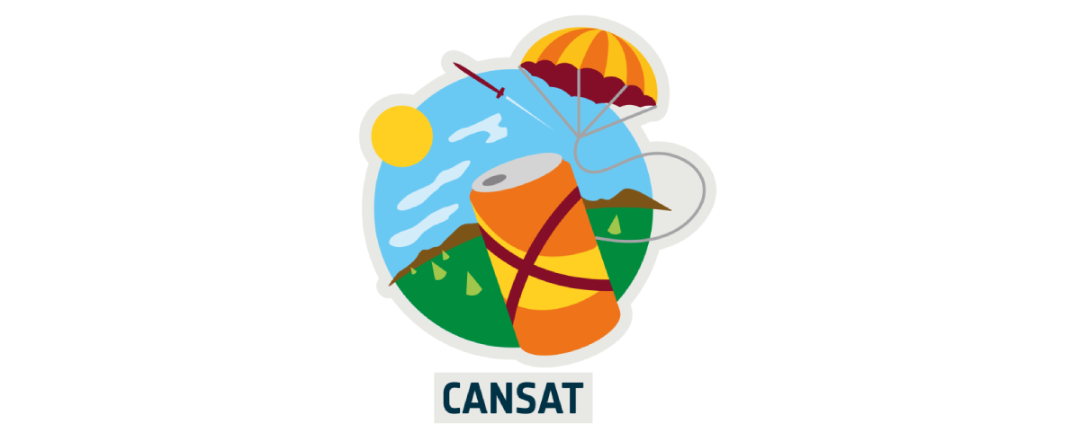 Cansat_key_visual_pillars.png