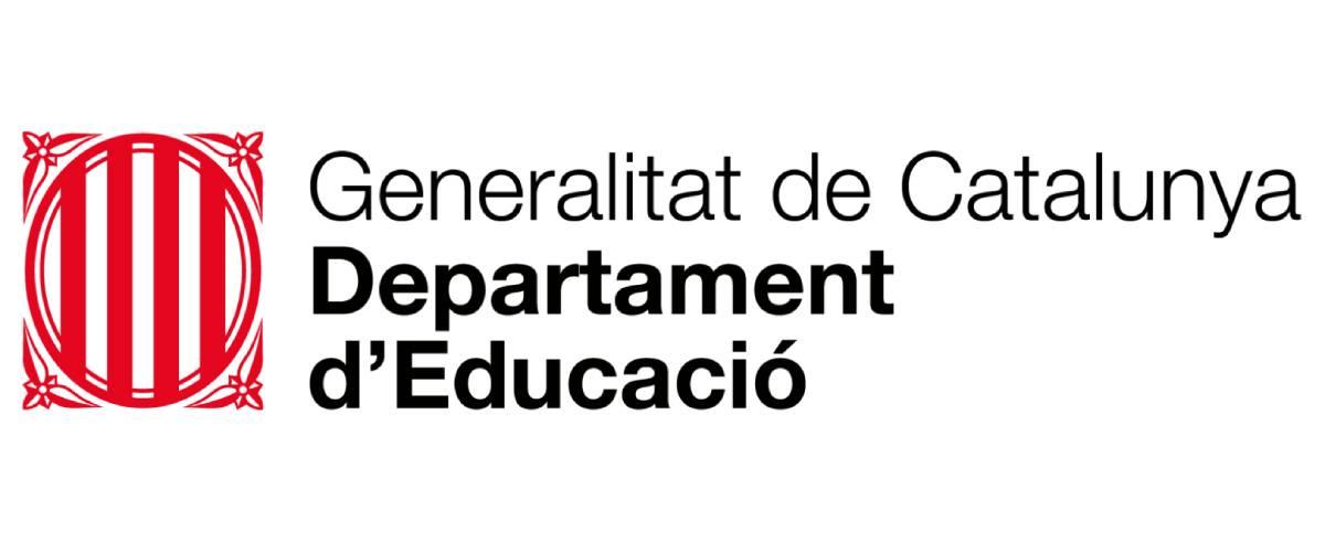 educacio_h3 (1).jpg