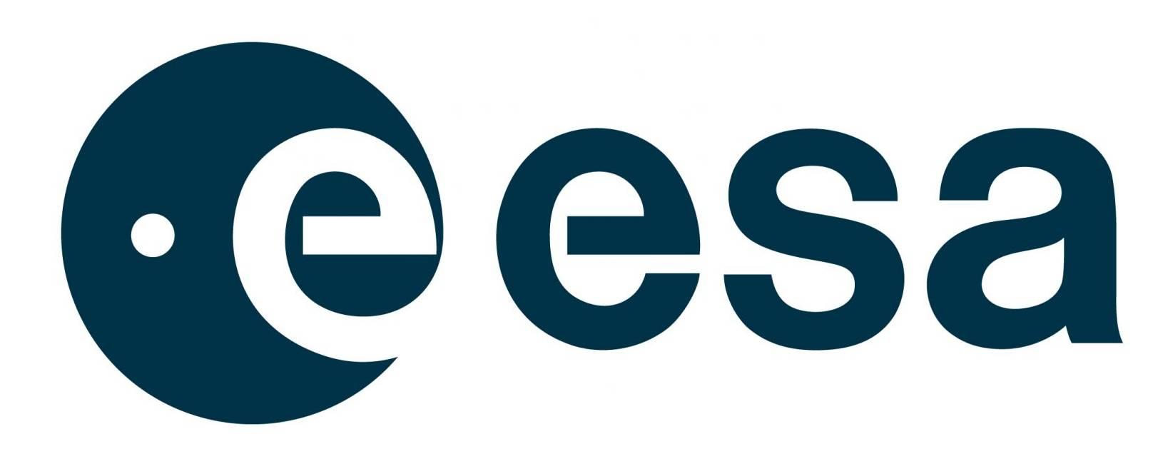 ESA_.jpg