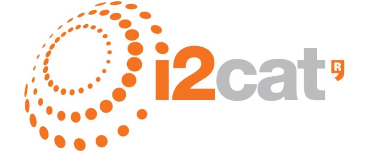 logo i2 cat.jpeg