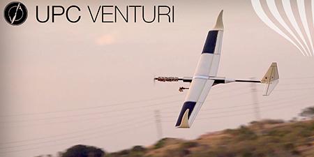 UPC Venturi