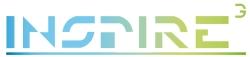 Logo INSPIRE 3.jpg