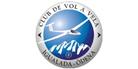 Club de vol Igualada