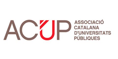 Comunicat dels rectors i rectores de les universitats públiques catalanes davant la sentència als líders independentistes