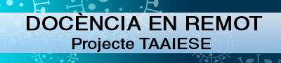 Banner TAAIESE.png