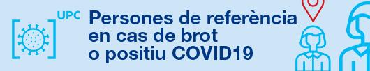 PERSONA-DE-REFERENCIA-COVID19-CAT.jpg