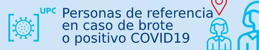 PERSONA-DE-REFERENCIA-COVID19-ESP.jpg