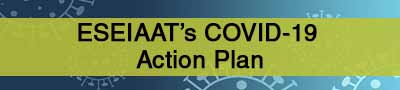 Banner home ESEIAAT's COVID-19 action plan.jpg