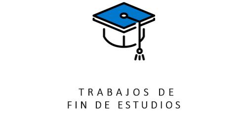 Trabajos de Fin de Estudios