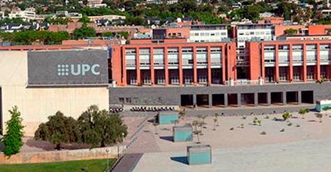 El Symposium Europeo de Educación Aeroespacial, que acogerá la UPC y la ESEIAAT, ya tiene página web