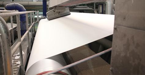 La industria papelera española financia con 250.000 € a estudiantes del nuevo Máster Universitario en ingeniería de Tecnología Papelera y Gráfica de la UPC-ESEIAAT