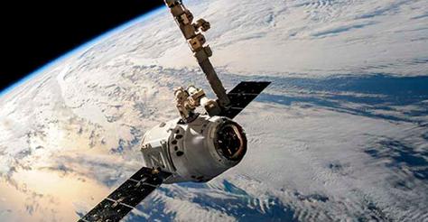 La UPC-ESEIAAT, seleccionada por la ESA para acoger el simposio dedicado a la próxima generación de científicos e ingenieros espaciales