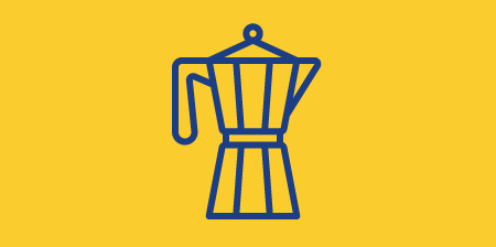 IKEA UPC Design